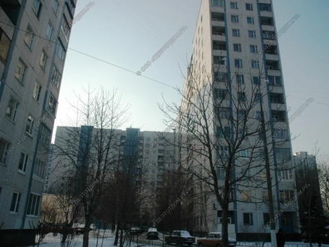 Продажа квартиры, м. Братиславская, Ул. Братеевская - Фото 2