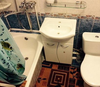 Продам 1 квартиру на пр.Строителей - Фото 4