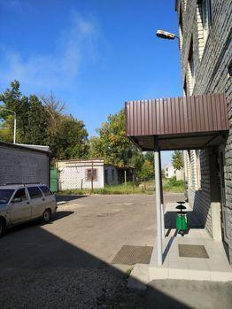 Аренда склада, Брянск, Ул. Вокзальная - Фото 2