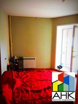 Продам 3-к квартиру, Ярославль город, улица 8 Марта 3к2 - Фото 4