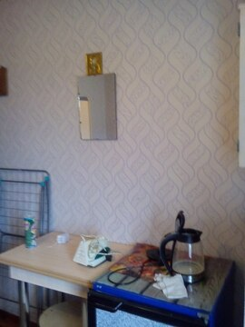 Комната на ул.Тракторная 1б - Фото 4