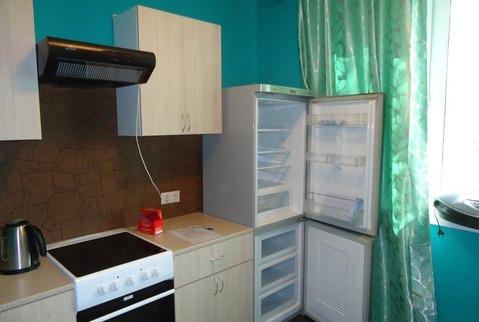 Сдам квартиру в Щадринске - Фото 3