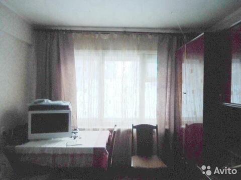 Продажа квартиры, Иркутск, Юбилейный мкр. - Фото 4