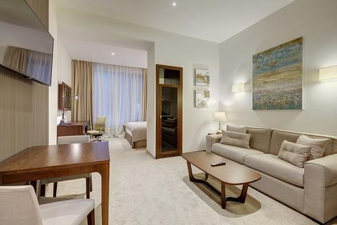 Апартаменты в Palmira Business Club - Фото 4