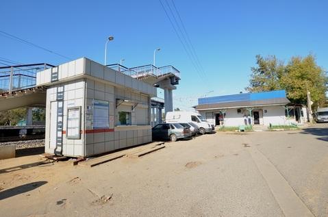 Продам земельный участок в городе Мытищи - Фото 3