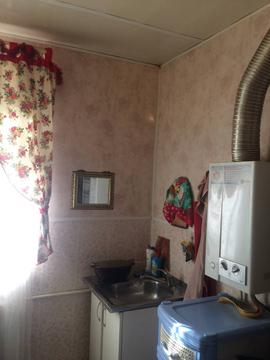 Нижний Новгород, Нижний Новгород, Шорина ул, д.6, комната на продажу - Фото 4