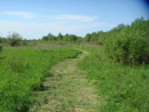 Продам участок 15 соток, Фермерское хоз, Горная Шальдиха д, 57 км . - Фото 3