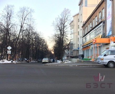 Екатеринбург - Фото 3