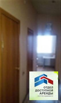 Аренда квартиры, Новосибирск, м. Студенческая, Ул. Геодезическая - Фото 3