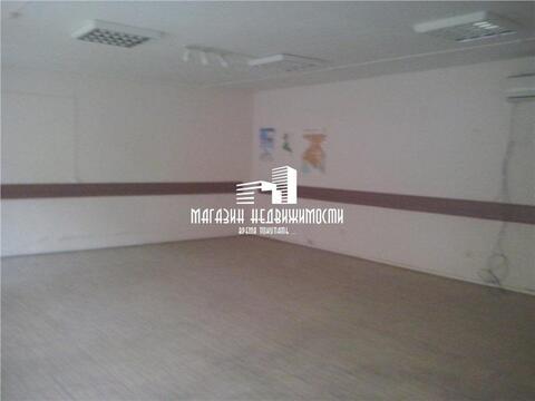 Продается помещения свободного назначения, об пл 200 кв м, в Центре . - Фото 1