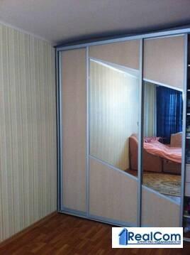 Продам однокомнатную квартиру, ул. Краснореченская, 161а - Фото 5