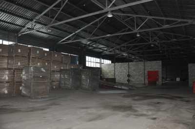 Сдается склад, Покров, 1000м2 - Фото 2