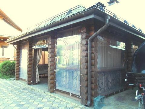Коттедж 33 км от МКАД Горьковское/Носовихинское шоссе деревня Пушкино . - Фото 5