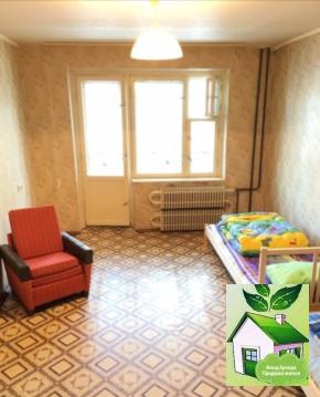 Сдается квартира от одного месяца Командировочным - Фото 3