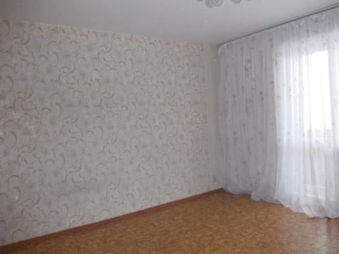 Однокомнатная квартира в Ленинском районе - Фото 1
