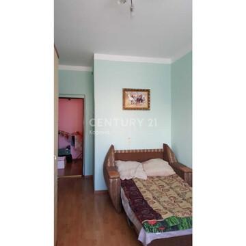 Срочная продажа 3-комнатной квартиры - Фото 3