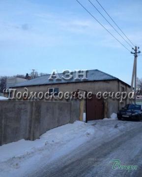 Калужское ш. 6 км от МКАД, Коммунарка, Дом 244 кв. м - Фото 3