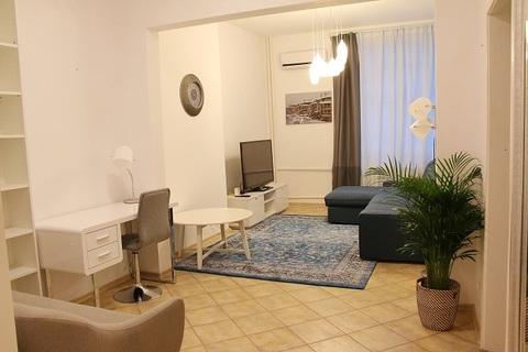 Апартамент в Софии. - Фото 1