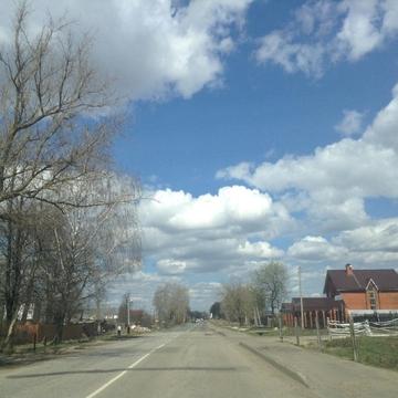 Участок 9 сот. , Каширское ш, 45 км. от МКАД. - Фото 4