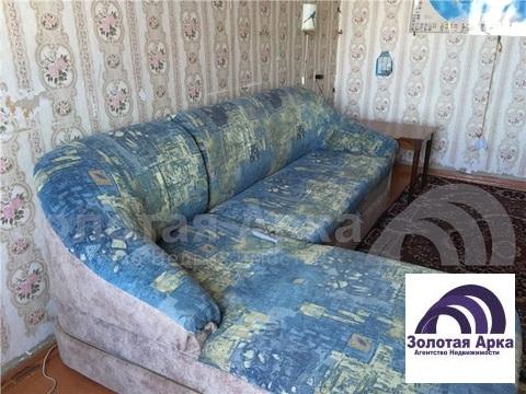 Продажа комнаты, Туапсе, Туапсинский район, Ул. Маршала Жукова - Фото 3