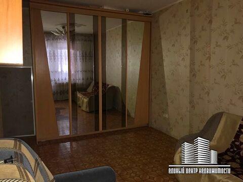 2х комн. квартира, г. Дмитров ул. Большевистская д. 21 - Фото 4