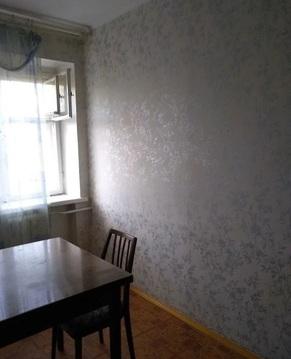 Продам комнату в общежитии в г.Обнинске, ул. Курчатова 28 - Фото 4