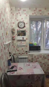 Продам 2 ком. квартиру Курчатова 3 - Фото 4