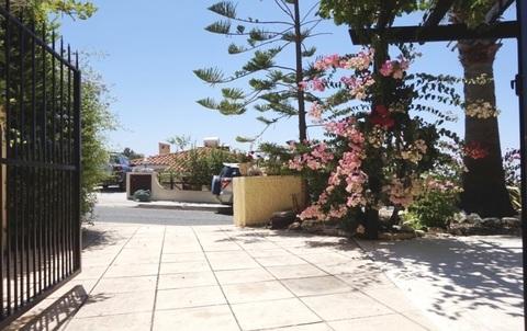 Прекрасный трехкомнатный Дом - Бунгало в престижном районе Пафоса - Фото 4