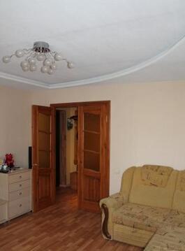Продажа квартиры, Иваново, Улица Юрия Гагарина - Фото 4