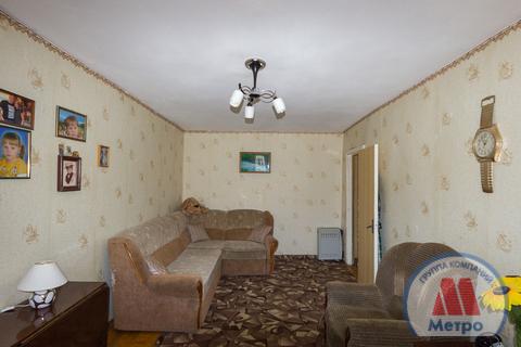 Квартира, ул. Моторостроителей, д.57 - Фото 2