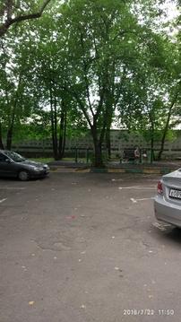 Продажа Уткина - Фото 3