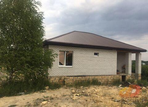 """Отдельно стоящий дом в ДНТ """"Спутник"""" - Фото 2"""