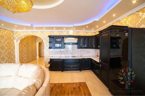 ЖК Идеал House в Сочи - Фото 3