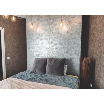 Ленинградская, 51, 1 - комнатная квартира - Фото 3