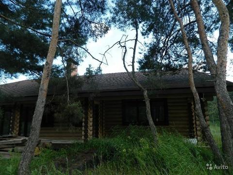 Продам дом в красивом и чистом шебекинском районе село новая таволжанк - Фото 3