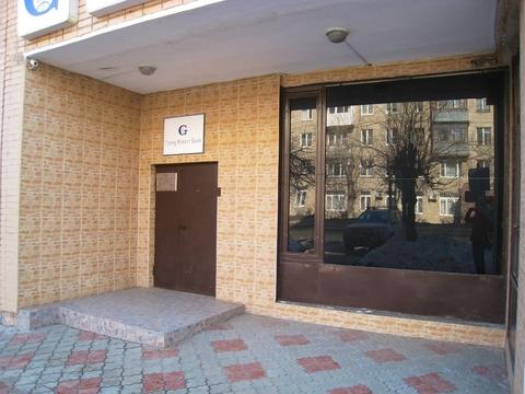 Помещение свободного назначения 96,5 кв.м. Пушкино, Горького 2 - Фото 2