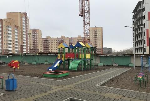 ЖК Мичуринский - Фото 5
