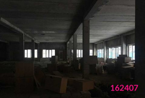 Продажа готового бизнеса, Подольск, Ул. Комсомольская - Фото 3