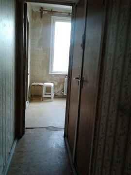 Продажа квартиры, м. Ясенево, Ул. Рокотова - Фото 1