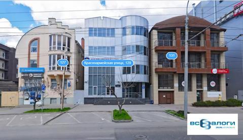 Объявление №50004081: Продажа помещения. Ростов-на-Дону, ул. Красноармейская,