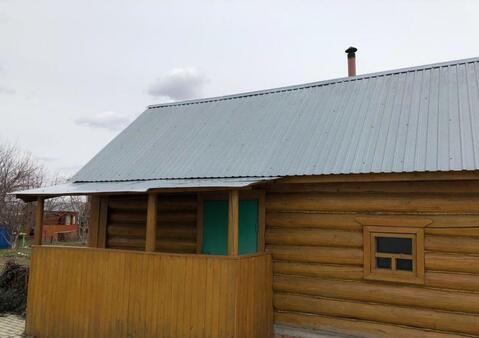 Продажа дома, Казань, СНТ Горизонт (Усады) - Фото 5