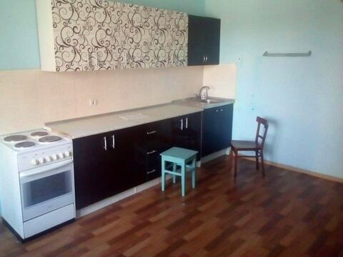 Продается квартира г Краснодар, ул Линейная, д 5 - Фото 3
