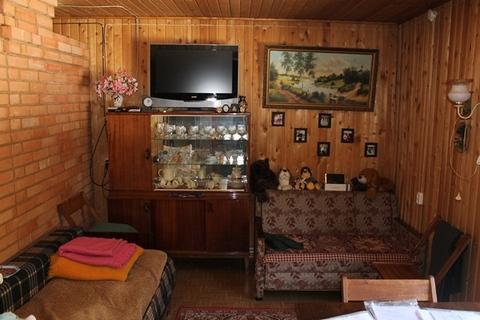 Продаю дом, земельный участок 15 соток в д. Плешково - Фото 2