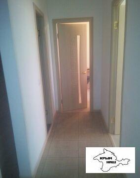 Сдается в аренду квартира г.Севастополь, ул. Колобова - Фото 3