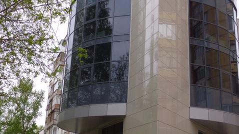 Продается четырехэтажное здание - Фото 2