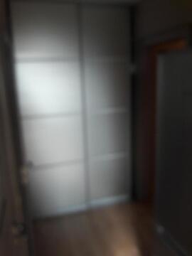 Аренда квартиры, Белгород, Ул. Шаландина - Фото 4
