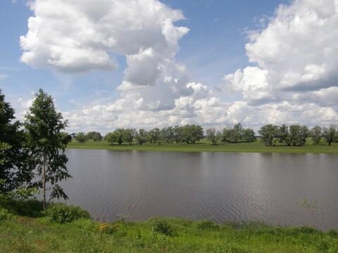 Продажа квартиры, Поляны, Рязанский район, Заборье - Фото 3