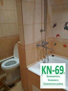 Сдам 2 х комнатную квартиру! - Фото 1