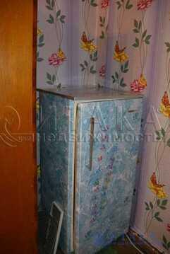 Аренда комнаты, м. Лиговский проспект, Ул. Коломенская - Фото 3