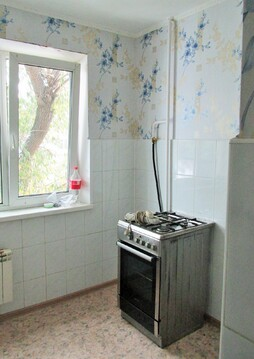 Однокомнатная квартира в районе Жд вокзала - Фото 3